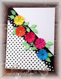 Designs For Decorating Files Gorgeous How To Make Handmade File Covers Home Design