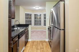 40 Bedroom Apartments For Rent In Alexandria VA Apartments Unique 1 Bedroom Apartments In Alexandria Va