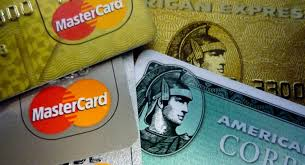 The last two are secured cards. 9 Credit Buildings Tips For Us Immigrants Fox Business