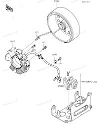 Yamaha cs5 manual likewise 1978 honda goldwing wiring diagram furthermore honda shadow motorcycle wiring diagram moreover