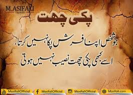 Beautiful Quotes Hazrat Ali Urdu Best Of Best Inspirational Motivational Quotes In Urdu By M Asif Ali