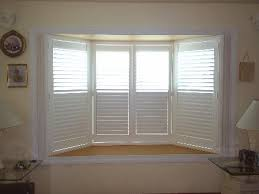 Removing Patio Sliding Door And Installing French Doors With Mini Replacement Windows With Blinds
