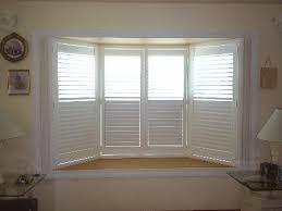 HyBar Blinds For Andersen Casement Windows
