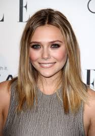 Elizabeth Olsen at Elle's Women in Hollywood Tribute - Elizabeth-Olsen-at-Elle-Women-in-Hollywood-Tribute-9