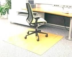 bamboo runner rug bamboo runner rug bamboo runner rug purely bamboo office chair mat purely bamboo bamboo runner rug