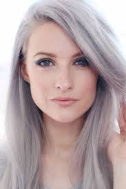 burberry beauty contouring for dummies and a khaki eye look inthefrow