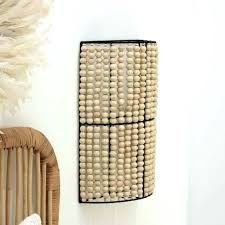 sconces beaded wall sconces sconce cream vintage silver beaded wall sconces