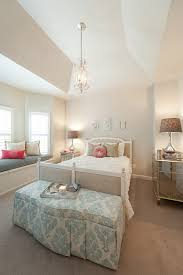 simple teen bedroom ideas. Impressive Simple Teen Bedroom Ideas Calm Pink Themes And Modern Beds Furniture Sets In Girls