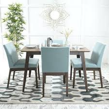 josain dining chairs 5 piece dining set josain dining room furniture
