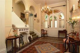 Great Fantastic Essential Elements Of The Victorian Home The Latest  Architectural Digest Home Design Ideas Forex2Learninfo