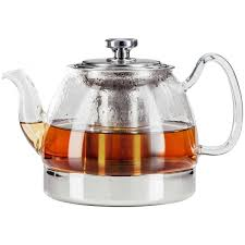 stovetop teapot pots  fascinating best stovetop whistling tea