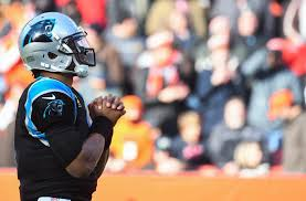 North Carolina Panthers Depth Chart Panthers Season Preview Best And Worst Case For Carolina In