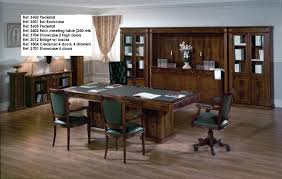 president office furniture. High Decoration In Company And Institutions. Director Office President Furniture