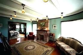 Western Living Rooms Impressive Decorating Design