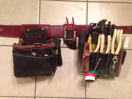 tool belts image 2370296793 jpg