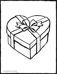 Een Mooi Cadeau Kiddicolour