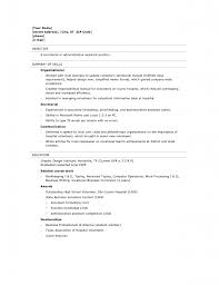 Free Word Template Resume. Stand Out Resume Templates Free ...