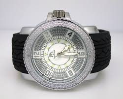watches for men diamond watches for men