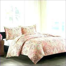 zip up bedding zip up comforter