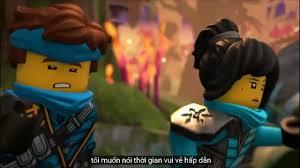 Ninjago Season 14 Episode 1 English,Vietsub/ninjago phần 14 tập 1 vietsub,  tiếng việt,English - YouTube