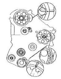 toyota previa engine diagram toyota image about wiring 1989 cadillac eldorado wiring diagram in addition 2004 toyota matrix wiring diagram in addition nissan 300zx