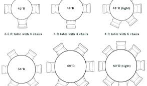 6 foot table top 5 foot table 5 foot round table with regard to 6 foot