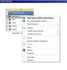 Ansys Fluent Tutorial Everything You Need To Know All