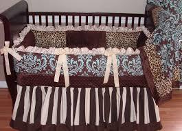 Paisley Bedroom Brown Blue Bedding Baby Paisley Bedroom Ideas Paisley Bedroom