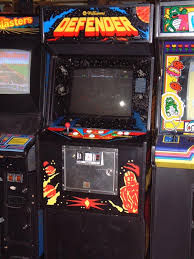 Best 25  Retro arcade ideas on Pinterest   Retro arcade games besides 84 best Arcade cabi s images on Pinterest   Arcade games  Arcade in addition Countertop MAME Arcade Cabi    Thomas Tilley besides Vintage arcade cabi  art   Nerdery   Pinterest   Vintage  Arcade moreover Building a Raspberry Pi Arcade together with D Arcade Plans   Classic Arcade Cabi s together with Multi Williams   Defender  Joust  Robotron  And More likewise Ideas for a DIY 'Mini Mini' Mame arcade cabi     StiGGy's Blog in addition  further Killer Instinct 2   Classic Arcade Cabi s besides 64 best Mame Arcade Cabi  Ideas images on Pinterest   Arcade. on defender arcade cabinet plans