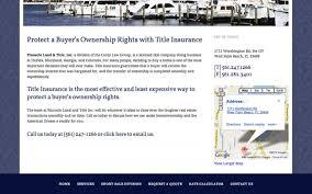 florida title insurance quote 44billionlater