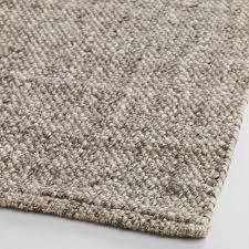 gray rugs 8x10 luxury blue area rugs