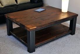rustic furniture stores austin tx rustic furniture stores in dallas texas rustic furniture stores in dfw area elegant rustic end tables and coffee tables 2016 rustic furniture coffee table store ashle