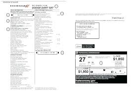 Find Out Invoice Price Of Car How To Find Out Dealer Invoice Price