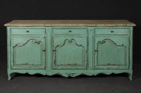 distressed antique furniture. Archive With Tag: Google Antique Painted Furniture For Sale | Effectcup.com Distressed