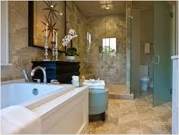 Living Room Designs Hgtv Bedroom Hgtv Bedroom Designs Master Bedroom Interior Design