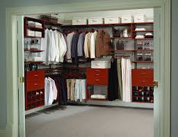 ... Creative Bedroom Decorating Interior Ideas With Do It Yourself Closet  Design : Cheerful Bedroom Decorating Interior ...