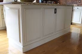 Kitchen Cabinet Paints And Glazes Faux Finish Cabinets Kitchen Buslineus