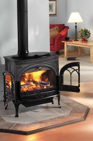 free standing propane fireplace. Freestanding Gas Fireplace Unique Direct Vent Ventless Electric Wood Free Standing Propane