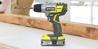 the cordless drill will be the most used power tool you ll own so deciding which one to is an important decision this guide will help you choose the
