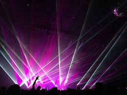 Mission Ballroom Denver Co Seating Chart Tame Impala Brought Slow Rave Algorithm Friendly Music To