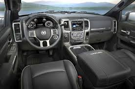 dodge trucks 2016 interior. Interesting Dodge 2017 Dodge Ram 3500 Interior Throughout Trucks 2016