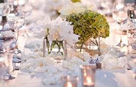 Wedding santa barbara chic halberg photographers rustic elegant outdoor  beach wedding table setting