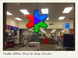 Fedex Office Print Ship Center Reviews Honolulu Hawaii