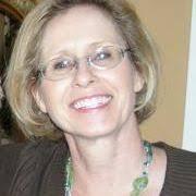 Susie McKinley (ssmck) - Profile | Pinterest