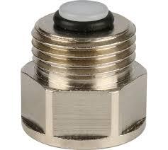 <b>Itap</b> 1/2 <b>Клапан</b> отсекающий <b>обратный</b>