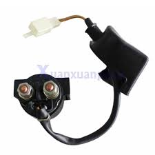 go kart parts sunl 110 wiring harness go diy wiring diagrams Panterra 90cc Atv Wiring Diagram sunl 110 wiring diagram nilza net 90Cc Chinese ATV Wiring Diagram