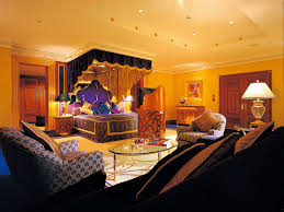 Unique Room Ideas Graphicdesignsco - Cool bedroom decorations