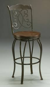 wrought iron bar chairs. Awesome Wrought Iron Bar Stool Together With Intriguing Imagery As Motivation Chairs N