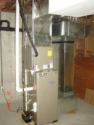 carrier boiler. etp heating \u0026 cooling, inc. carrier boiler a