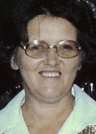 Lila Lee Carroll Burnett | Obituaries | eastoregonian.com